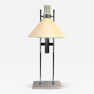 Robert Sonneman Robert Sonneman Dome Lamp