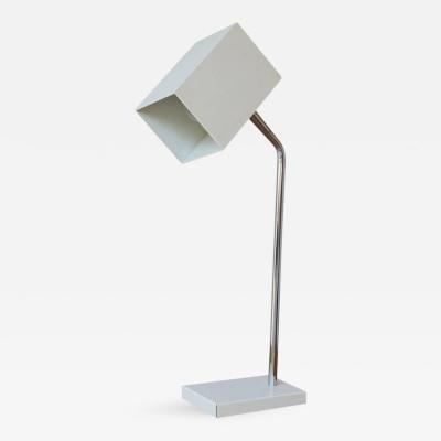 Robert Sonneman Sonneman for Kovacs Desk Lamp