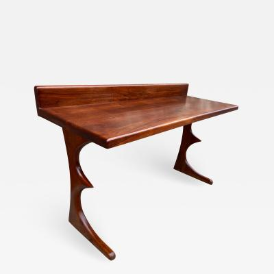 Robert Whitley American Studio Craft Console by Robert Whitley
