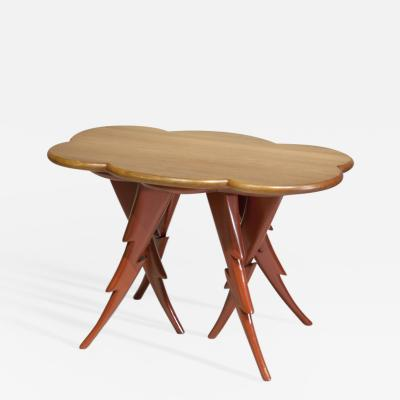 Robert Whitley Bolt Table