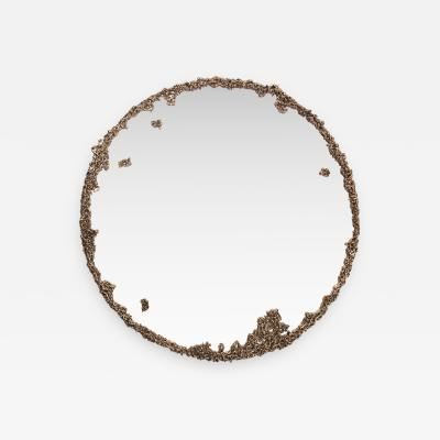Roberta Verteramo Selene mirror