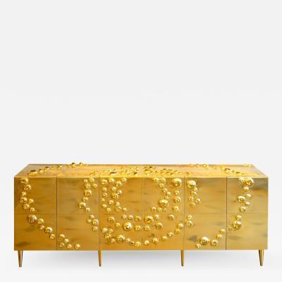 Roberto Giulio Rida Board table Orione
