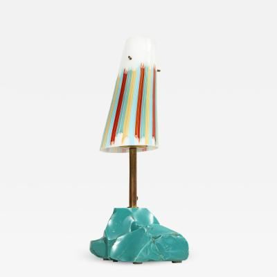Roberto Giulio Rida Table Lamp