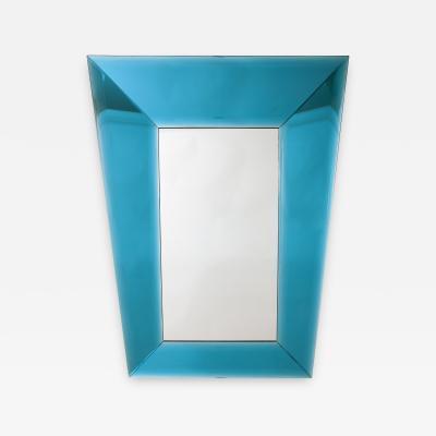 Roberto Giulio Rida Trapeze mirror
