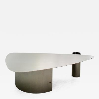 Rodrigo Ohtake Pouso Coffee Table