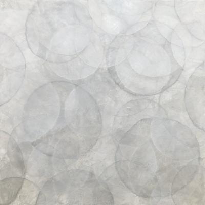 Roger Mudre Helichrysum