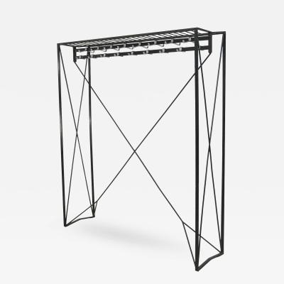 Roland Rainer Coatrack by Roland Rainer
