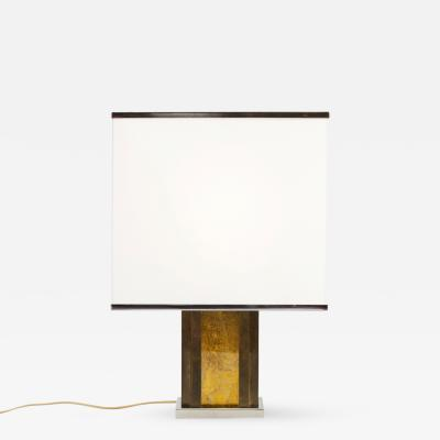 Romeo Rega Romeo Rega Table Lamp