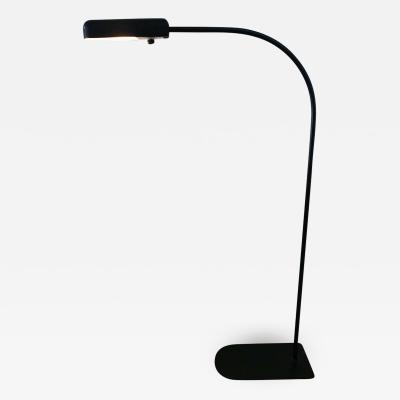Ron Rezek Ron Rezek Postmodern Floor Lamp