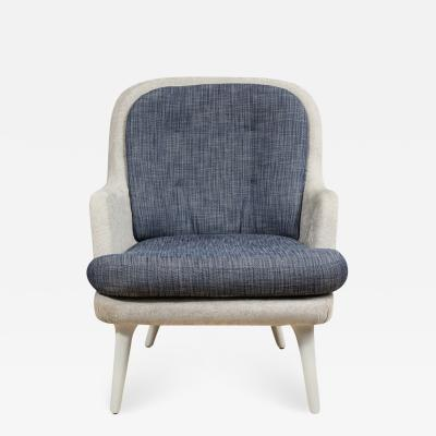 Roric Tobin Designs Caprice Chair