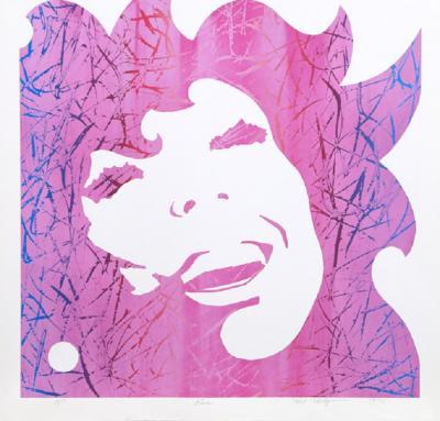 Roy Ahlgren Eve Pink