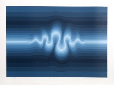Roy Ahlgren Oscillation