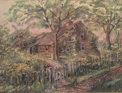 Rudy E Dengel Home Sweet Home