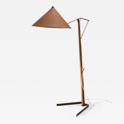 Rupert Nikoll Rupert Nikoll floor lamp