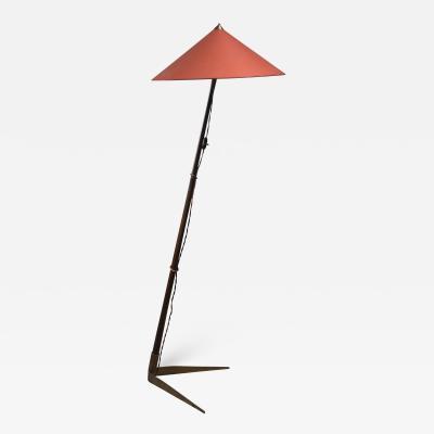 Rupert Nikoll Rupert Nikoll floor lamp Austria