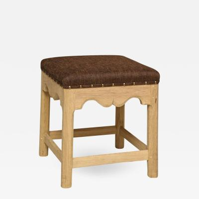 Russell Stool