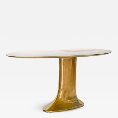 SORS Collections Messier Dining Table Privatiselectionem