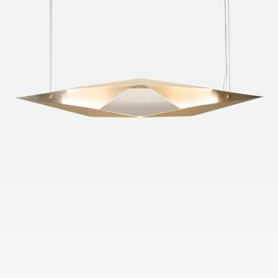 SORS Collections Orion Chandelier 06D Atelier