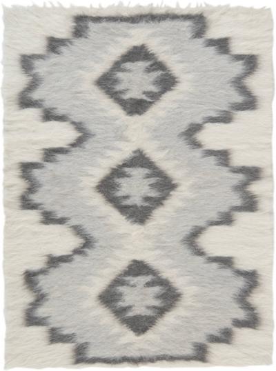 STAMVERBAND V Geometric Carpet
