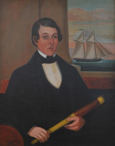 Sala Bosworth Sala Bosworth 1805 1890 American Lived Active Ohio