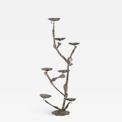 Salvino Marsura Salvino Marsura Functional Sculpture 1970s