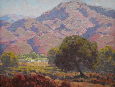 Samuel Hyde Harris By Gone Days by Sam Hyde Harris
