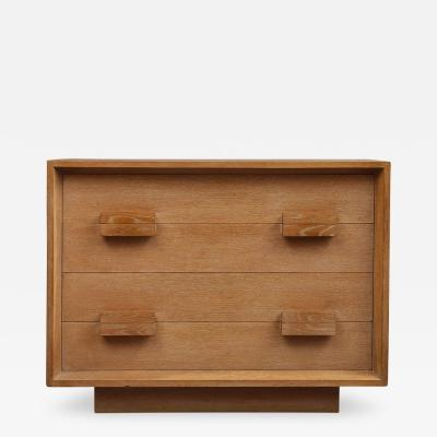 Samuel Marx Samuel Marx 4 Drawer Chest