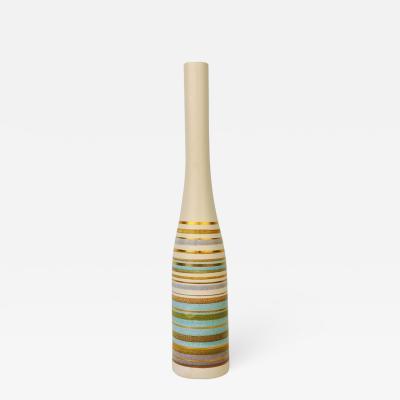 Sascha Brastoff Sascha Brastoff Ceramic Vase