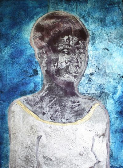 Sax Berlin Oracle Of Delphi