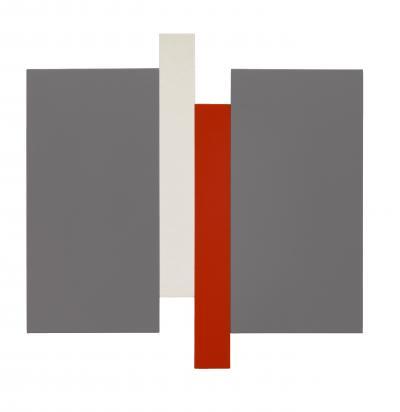 Scot Heywood Arupa Grey Red