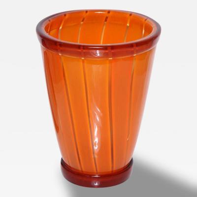 Vases, Jars & Urns