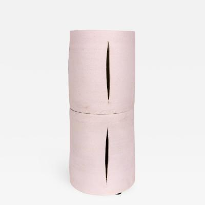 Serge Castella Serge Castella Table Lamp 2019 France