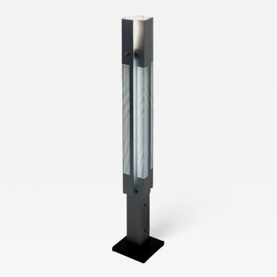 Serge Mouille Serge Mouille Medium Signal Lamp