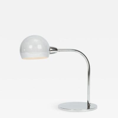 Sergio Asti Venticinque lamp Sergio Asti candle 1960s