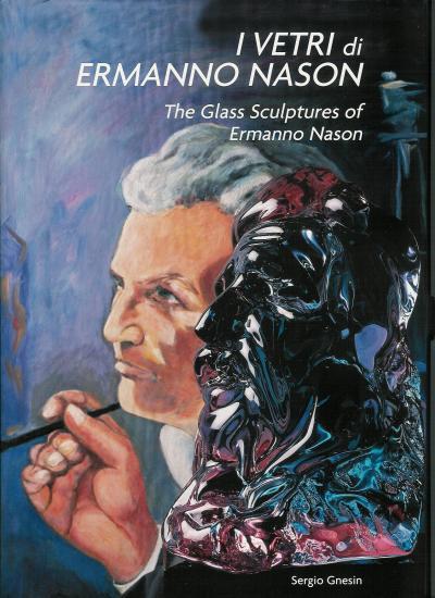 Sergio Gnesin Ermanno Nason The book