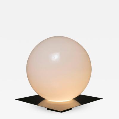 Sergio Mazza Micol Table Lamp by Sergio Mazza and Giuliana Gramigna for Quattrifolio