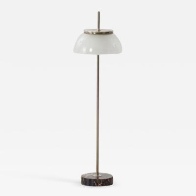 Sergio Mazza Sergio Mazza floor lamp Italy 1958