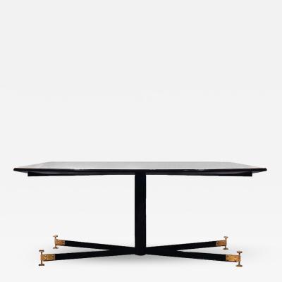 Sergio Mazza TABLE BY SERGIO MAZZA FOR DOMUS