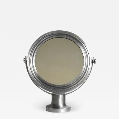 Sergio Mazza VANITY TABLE MIRROR BY SERGIO MAZZA