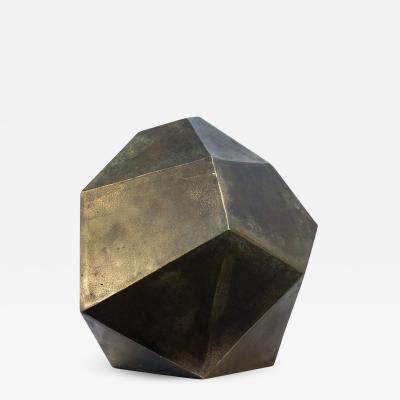Shayne Dark Glacial Series Drop Stone