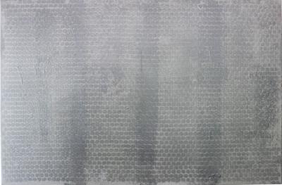 Sheila White Three Stripes 2016
