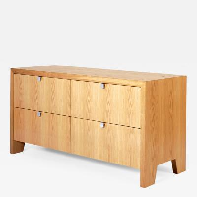Sherwood Hamill EAST END DRESSER