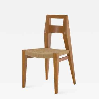 Sherwood Hamill HAVEN DINING CHAIR