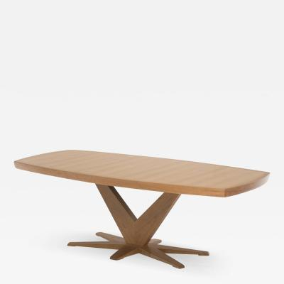 Sherwood Hamill HAVEN DINING TABLE