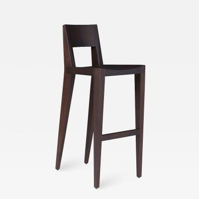 Sherwood Hamill Tula Bar Stool