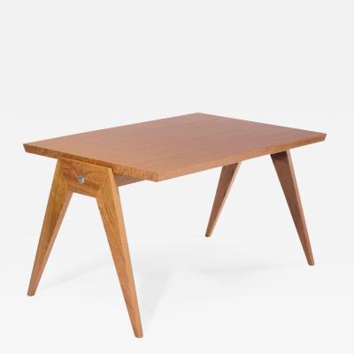 Sherwood Hamill VECTOR WORK TABLE
