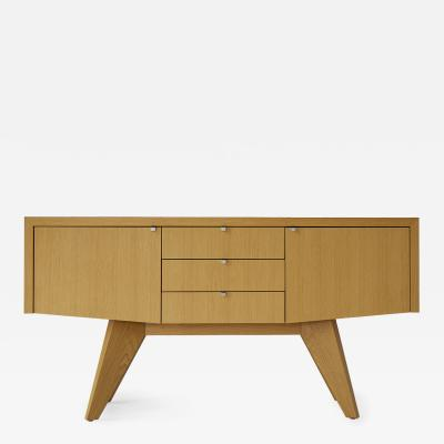 Sherwood Hamill Vector Sideboard