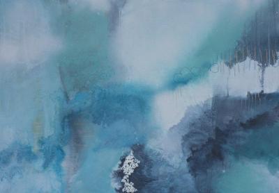 Sheryl Daane Chesnut Waters Edge