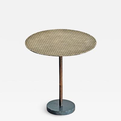 Side Table Irene Maria Ganser