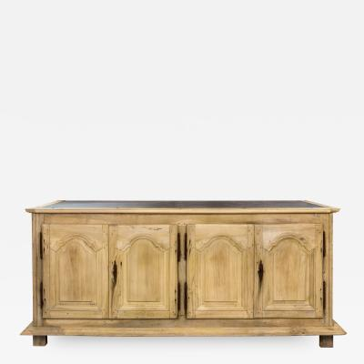 Sideboard 18th Century France